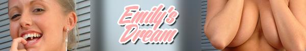 click_banner_bbwnfs_emily