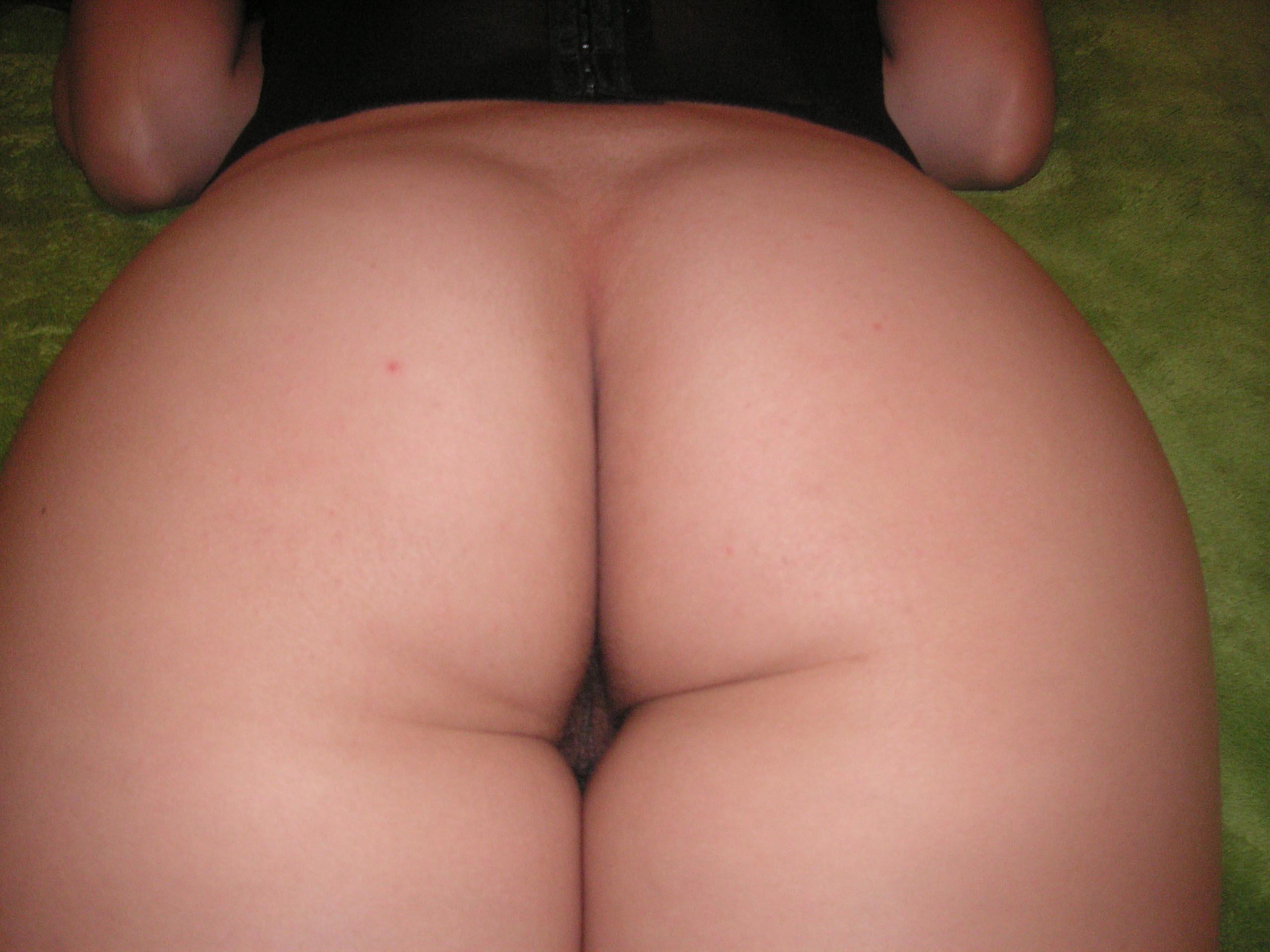 marissa cosmid butt   sex porn images
