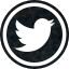 Twitter BBWNFS