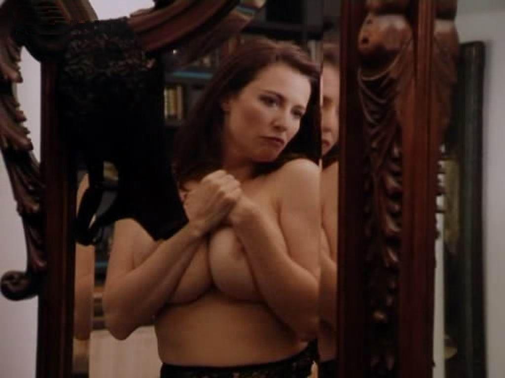 mimi rogers nude scene
